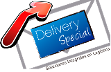 Delivery Special