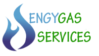 EngyGas