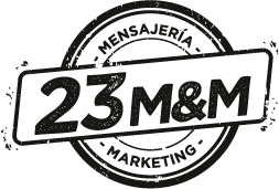 23 M&M